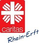 caritas-logo_klein_06.05.2020.jpg