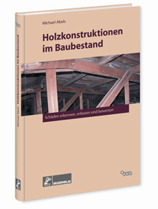content/cover_buch_300.jpg