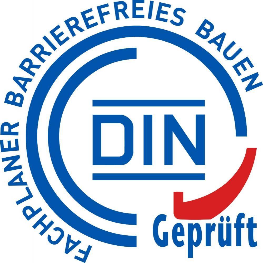 din-logo.jpg