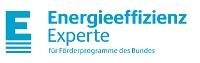 energie-effizienz-experte_04.05.2020.jpg